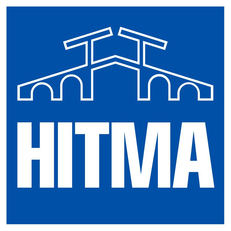 Hitma Single Use